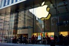 Apple jest coraz częściej krytykowane za odtwórczość i brak innowacji, którymi przez lata zachwycał swoich klientów. Nie przeszkadza to jednak spółce z Cupertino bić kolejnych rekordów