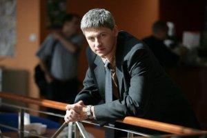 Janusz Dziurzyński jest związany z Procter & Gamble od 1995 roku. Obecnie stoi na czele P&G Global Business Services.