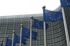 Eksperci z Komisji Europejskiej mają zrobić z Polski lidera innowacyjności