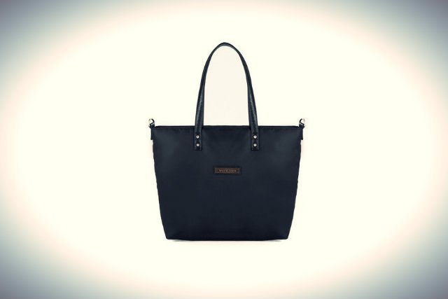 Tę torebkę na oficjalnym profilu Wittchen na Allegro można kupić za 199 zł.
