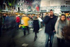 Dobry marketer wie, jak manipulować zmysłami klientów