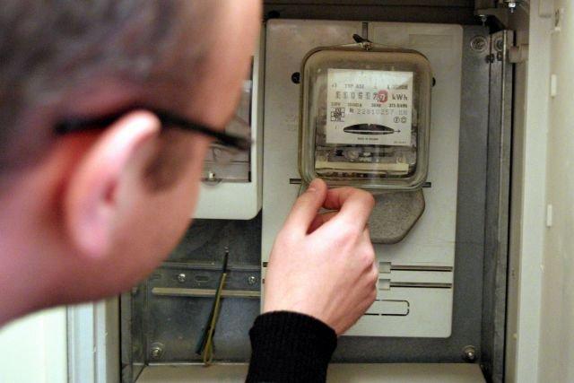 Starym licznikom prądu można było bardziej ufać