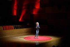 TEDxWroclaw The Musical: Break The Silence to pierwsza tak innowacyjna konferencja w Polsce, zapewniają organizatorzy