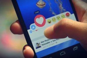 Markowi Zuckerbergowi nie spodobało się kreatywne użycie jego emotikonów