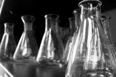 Pakt dla Nauki - jak wyglądają propozycje mające odmienić oblicze polskiej nauki? Miejscami zbyt ogólne i nieprecyzyjne