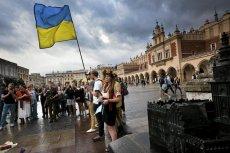 Ukraińscy pracownicy przestali godzić się na najniższe płace