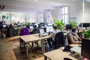 Startupy muszą wystrzegać się wielu rzeczy na początku swojej działalności.
