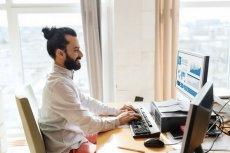 Wyłącz adblocka albo płać - taką alternatywę będą wkrótce prezentować twórcy treści online.