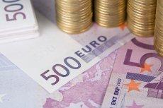 PARP rozpoczął nabór wniosków na duży bon na innowacje
