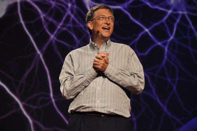 """""""Jeżeli umrzesz biedny, to jest to twój błąd"""" — stwierdził kiedyś Bill Gates. 5 inspirujących rad, które mogą pomóc zostać milionerem w wieku 30 lat."""