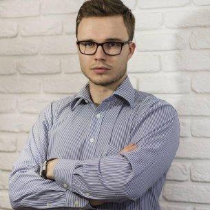 Antoni Łącki
