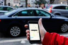 Uber bardzo dobrze zna swoich użytkowników. Do tego stopnia, że jest w stanie przewidzieć, kiedy są skłonni zapłacić więcej za przejazd.