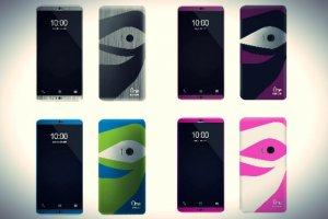 O nowych funkcjach w najnowszych smartfonie ZTE zdecydowali internauci.
