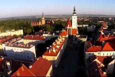 Centrum badawcze Politechniki Wrocławskiej powstanie w Oleśnicy.