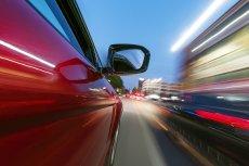 50 mln zł chcą wydać NCBR i GDDKiA na wymyślenie innowacji drogowych