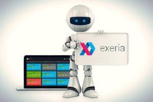 Czy robot jest w stanie inwestować bardziej inteligentnie niż człowiek?