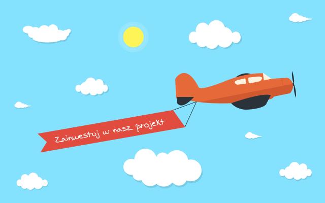 Robiąc crowdfunding udziałowy nie lekceważ marketingu!