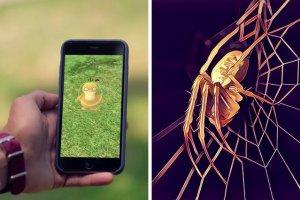 Pokemon GO i Prisma znowu otworzyły dyskusję o bezpieczeńśtwo aplikacji mobilnych.
