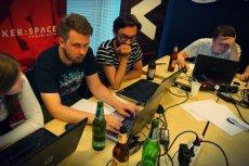 Kursy programowania Code:me to szansa na przekwalifikowanie się i znalezienie ciekawej pracy.