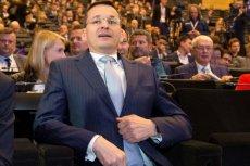 Raport Najwyższej Izby Kontroli podważa twierdzenia wicepremiera Morawieckiego o miliardach odzyskanych podatków