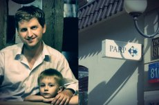 Maciej Zagozda napisał do INN:Poland, że PARP zakwestionował 160 tys. zł wydatków w ostatnim dniu trwałości projektu.