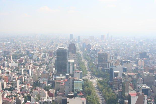 Mimo apeli, wciąż wielu ludzi twierdzi, że smogowe mgły w miastach są zwyczajnym zjawiskiem atmosferycznym.
