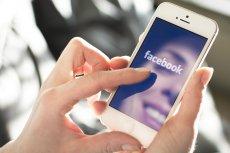 Facebook usprawnia walkę przeciwko spamerom. Mark Zuckerberg sprawi, że tablica będzie bogatsza w sprawdzone informacje