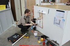 Na Amazonie będzie można teraz zamówić fachowca - hydraulika, malarza czy elektryka.