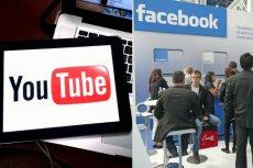 YouTube ma się czego bać?