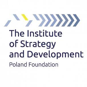 ISD Poland