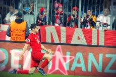 Dzięki Robertowi Lewandowskiemu w Polsce zapanowała moda na Bayern Monachium. To może jednak szybko się skończyć