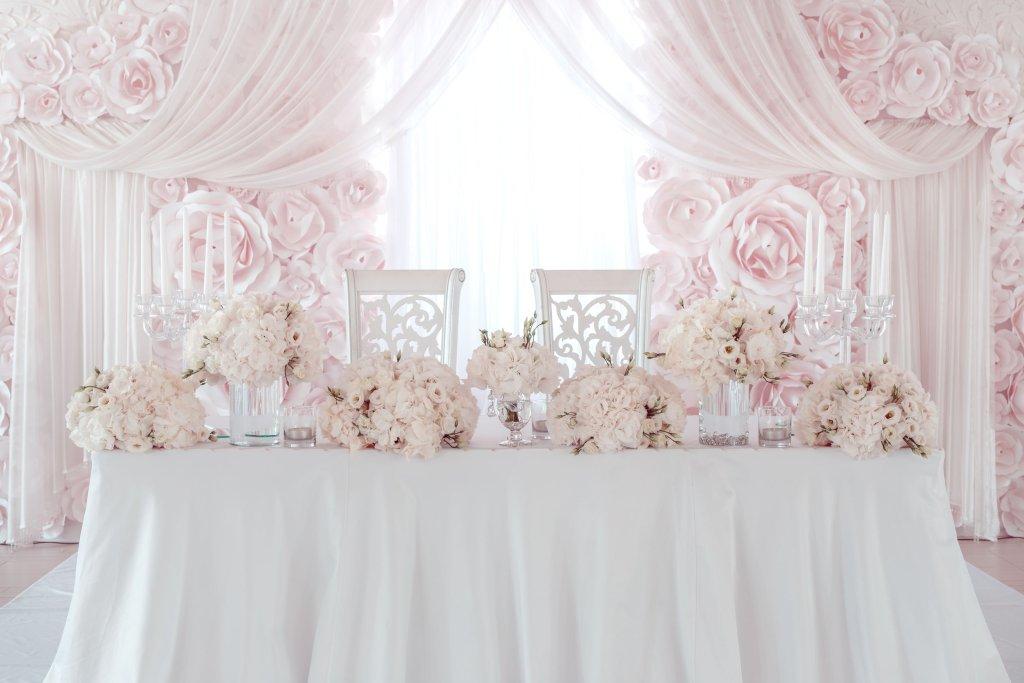 Szukam dziewczyn na wesele - Darmowe ogoszenia eurolit.org